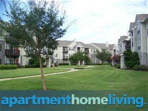 Woodchase Apartments Tn Reviews Woodchase Apartments Cordova Apartments For Rent