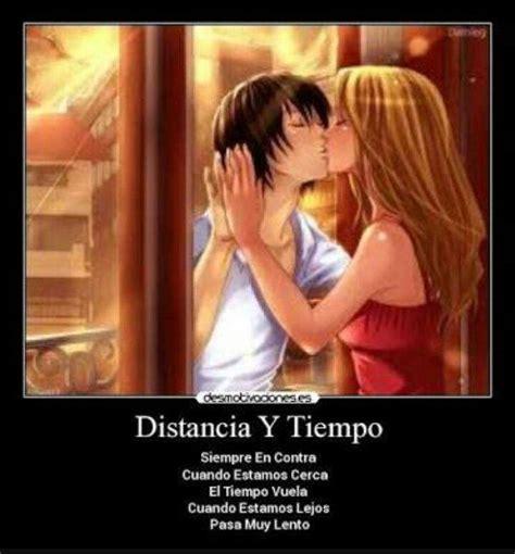 imagenes de amor y distancia amor a distancia por internet anime amino