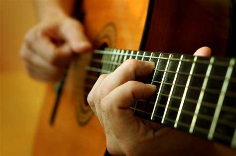 Diskon Hardcase Gitar Klasik Classic Guitar orkestra ve sol箘st organ箘zasyonu