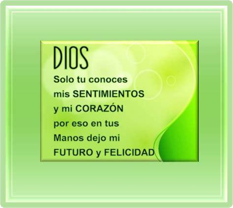 imagenes cristianas virtuales imagenes de postales cristianas jpg imagenes cristianas
