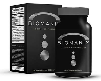 which male enhancement product should i buy pills reviews