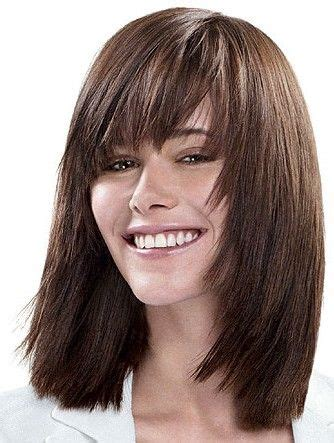medium length wash and go haircut best wash and go hair cuts hairstyle low maintenance low