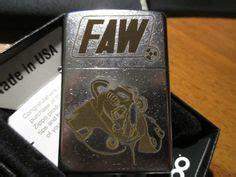Zippo Custom Club zippo quot guarantee quot 1941 replica black crackle custom laser engraving custom engraved