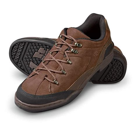 s roper 174 horseshoe low 166400 casual shoes at