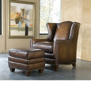 king hickory athens chair king hickory athens 771 chair archives fenton home