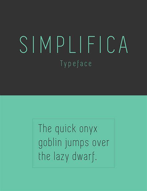 simple font design online 商用無料 デザイナーが選ぶミニマルデザインにマッチする無料の英語 欧文フリーフォント ベスト57 co jin