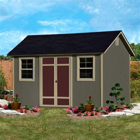 wilmington    wood storage shed ebay