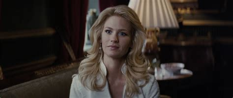 will emma frost return for x men days of future past x men the sins that haunt us a prequel to x men days of