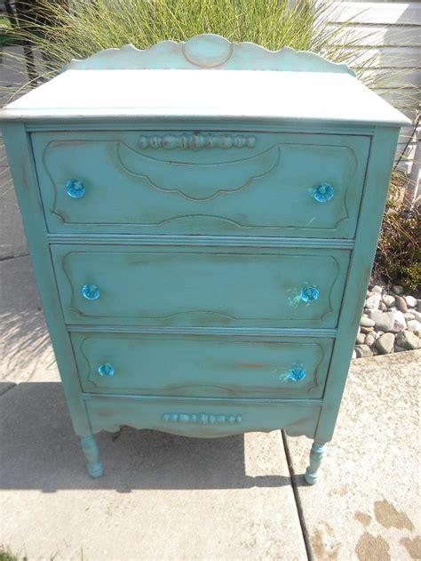 Refurbished Dressers by Refurbished Dresser To New