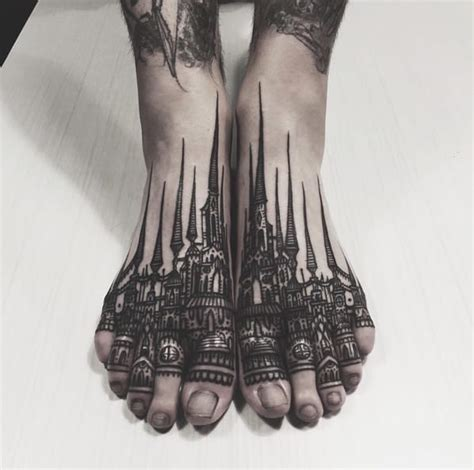tattoos that go together 40 blackwork tattoos that go great together with spf