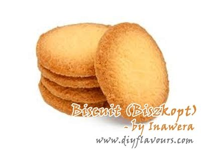 Bisuit Inawera biscuit flavor by inawera