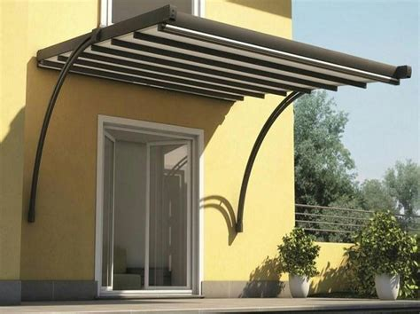 tettoia porta ingresso tettoie tettoie per ingressi