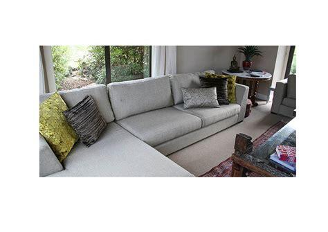 granada corner sofa custom made redfurniture co nz