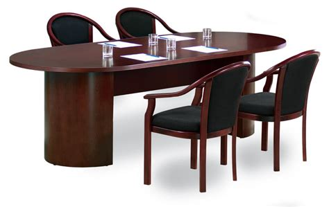 Big Meeting Table Pin Big Conference Table On Pinterest