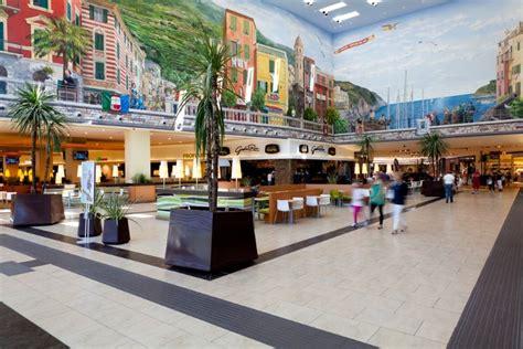 centro commerciale le terrazze spezia hiv i ragazzi di costa e pacinotti a scuola di