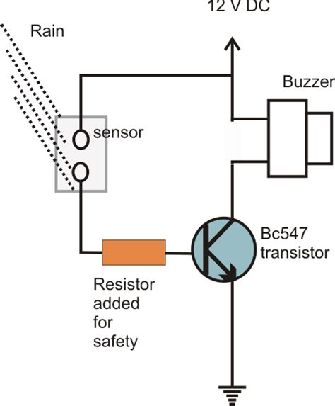 difference between capacitor and transistor where to buy transistors and resistors 28 images