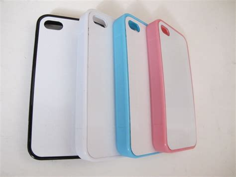 Dot Jaring Baby Skin For Iphone 7 Plus Iphone 7 5 Berkualitas mint black pink polka dot damask monogram phone for