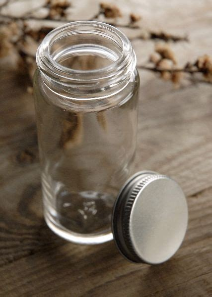 Best Spice Containers 17 Best Ideas About Spice Jars Glass On Spice