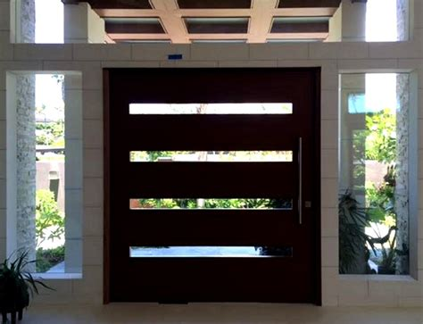 Exterior Pivot Door Pivot Exterior Door Pivot Door Modern Doors For Sale Impress Your Guests And Increase The
