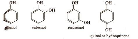Multiplek Phenol cbse class 12 chemistry notes alcohols phenols and ethers aglasem schools