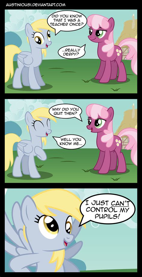 Funny Mlp Memes - 301 moved permanently