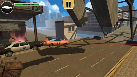 game mod tool download android stunt car challenge 3 v1 08 android download hack tool