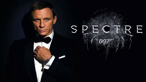 theme music spectre spectre theme song movie theme songs tv soundtracks