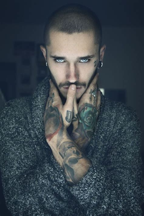 skinny guys with tattoos 70 best guys with tattoos images on
