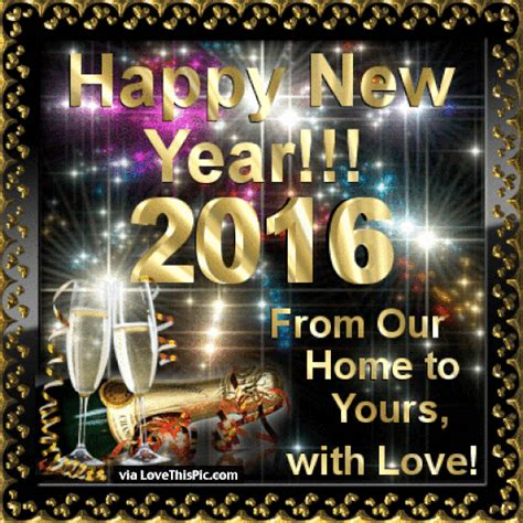 new year 2016 end happy new year 2016 festive gif pictures photos and