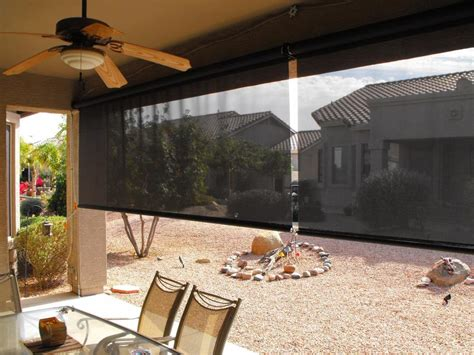 Shoreline Awnings by Shoreline Awning Patio Inc Cable System