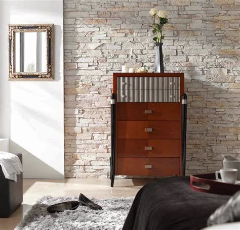 Brick Wall Covering Interior fabulous faux contemporary interior wall panels from dreamwall the designer knowledge