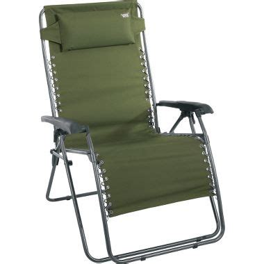 Timber Ridge Anti Gravity Chair by Timber Ridge Zero Gravity C Lounger Vegas Vacation