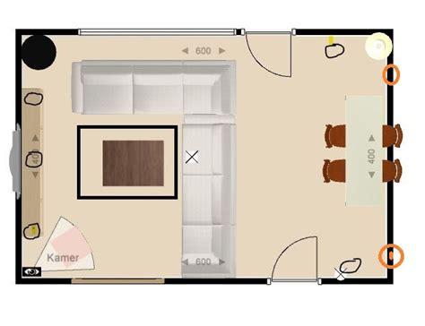 Wohnzimmer 6m wohnzimmer skizze skizze wohnzimmer hifi forum de
