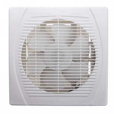 9 inch exhaust fan for bathroom 8 10 inch 30w kitchen bathroom wall mount ventilation