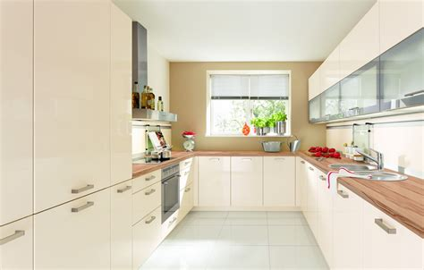 kitchen design ideas 2014 istikbal mutfak modelleri 5 enfes dekorasyon 214 rnekleri