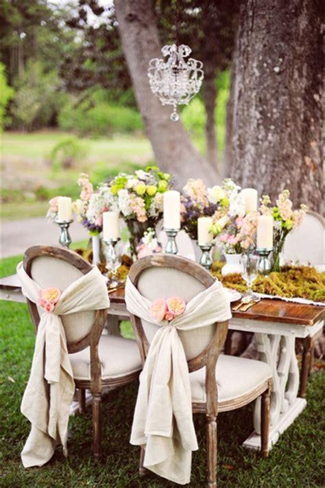 Alternative   Stylish Wedding Chair: Ideas   Inspirations