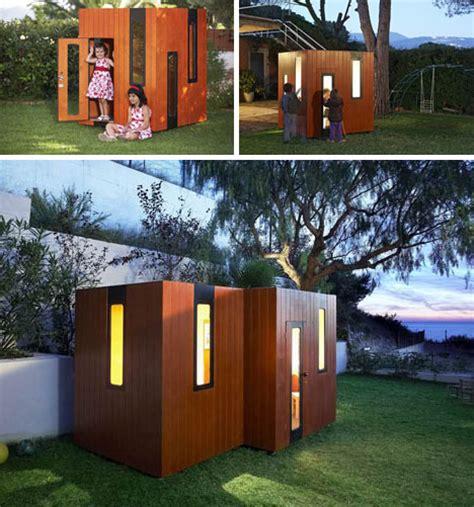 backyard playhouse designs wood build backyard playhouse plans pdf plans