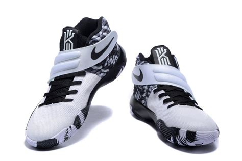 black and white basketball shoes black and white basketball shoes www shoerat