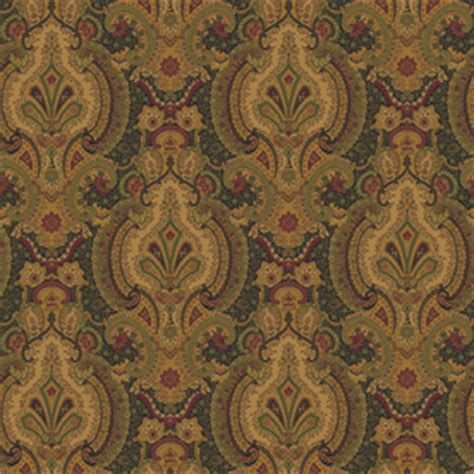 Imperial Home Decor Wallpaper by Shop Imperial Multicolor Strippable Prepasted Classic