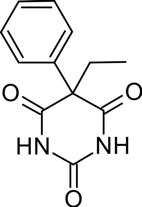 sträucher phenobarbital