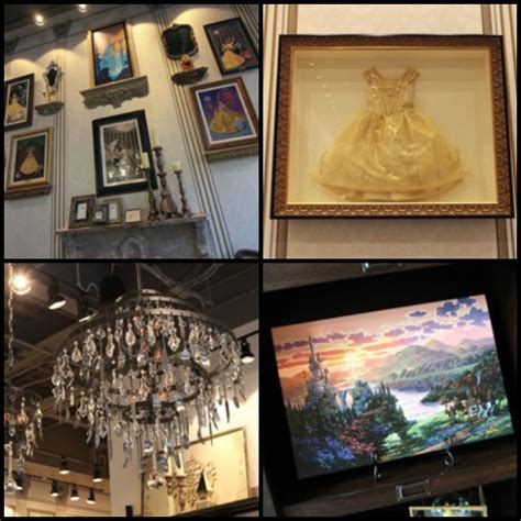 beauty and the beast home decor recently transformed d living showcases beauty and the