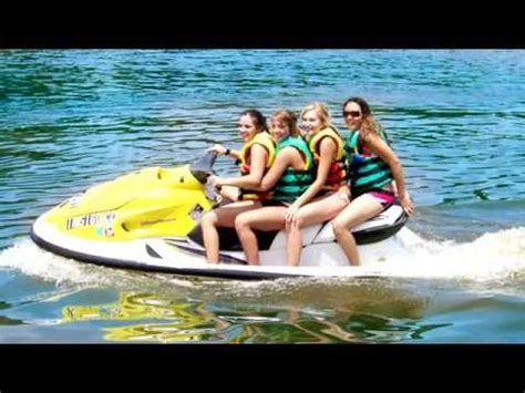 boat rental indiana lake shafer boat rentals monticello indiana 47960 youtube