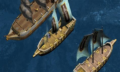 boats ultima online second wind ultima online
