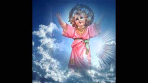 imagenes de jesus niño canci 211 n del divino ni 209 o jes 218 s youtube