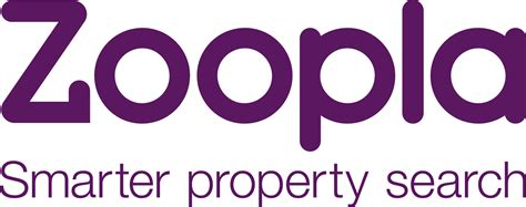 Zoopla zoopla press images zoopla