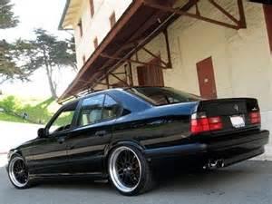 Bmw M50 Bmw E34 M50 Turbo