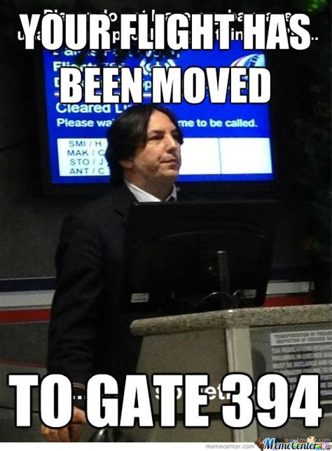 Hogwarts Meme - pin just snape meme center on pinterest