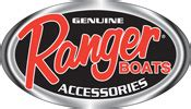 ranger boats plant manager at ranger boats classic cars and hot rods are a passion too