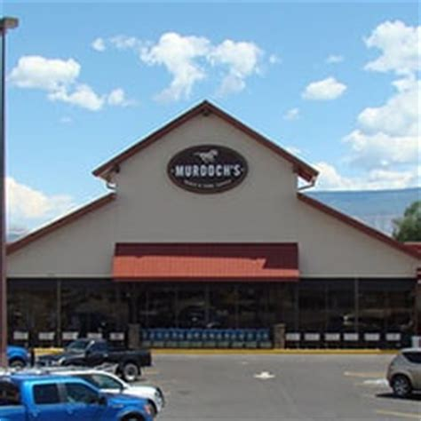 murdoch s ranch home supply department stores
