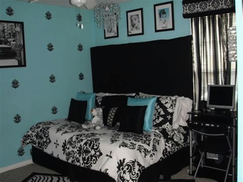 tiffany blue bedroom tiffany blue bedroom cake ideas and designs